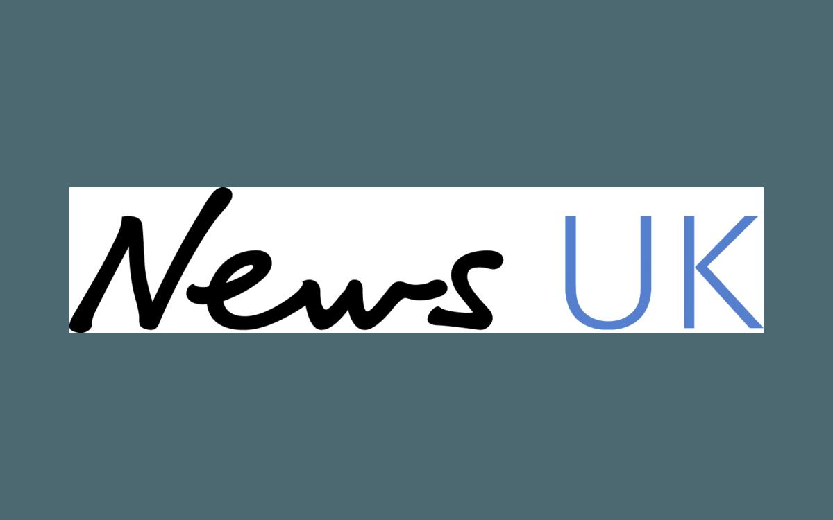 Tekwurx uControl - 100% asset discovery for News UK