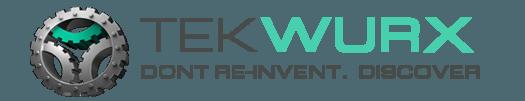 Tekwurx: Achieve 100% IT asset discovery with Tekwurx uControl