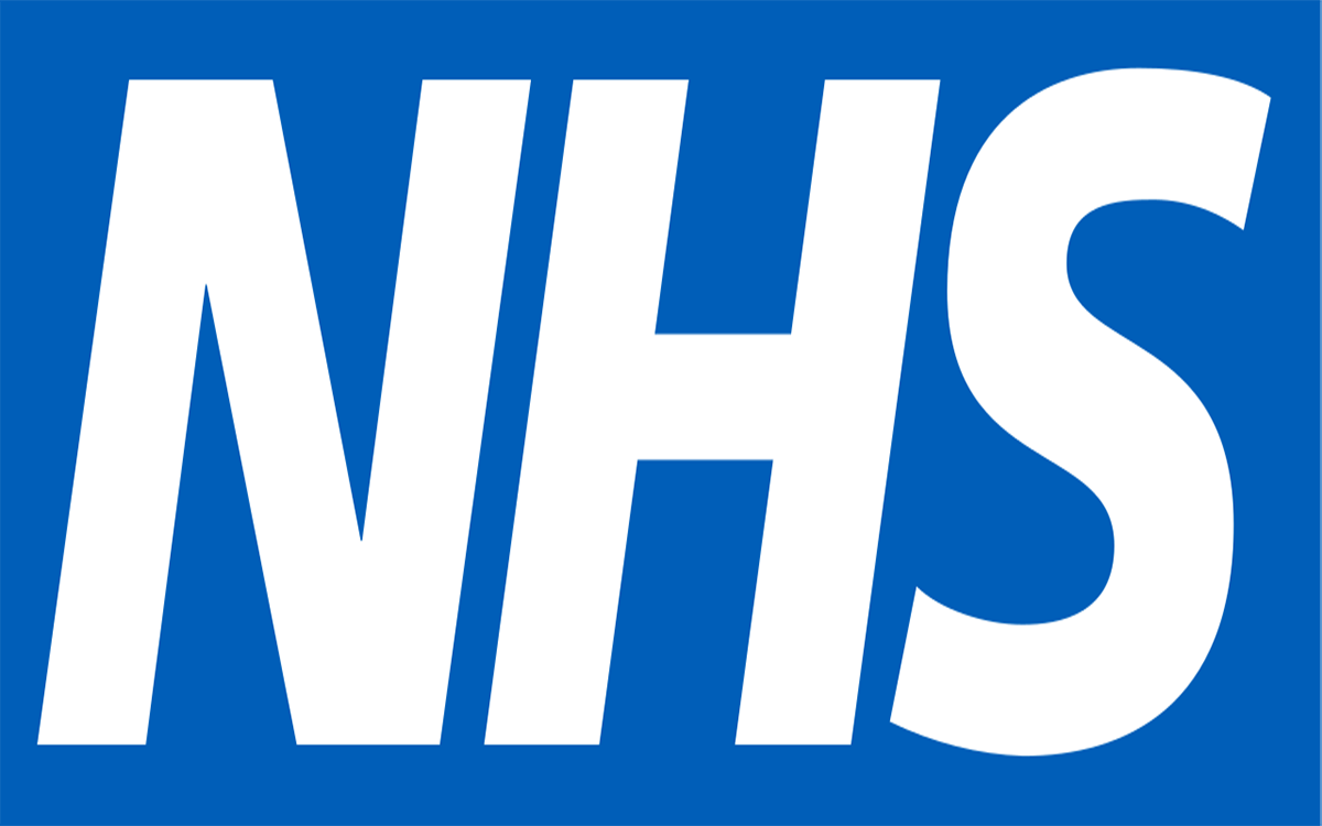 Tekwurx delivers a NHS data migration project