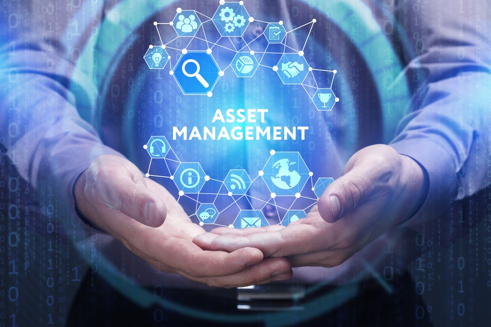Tekwurx asset management