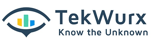 Tekwurx: Gap Analysis and Blind Spot Detection with TekWurx uControl